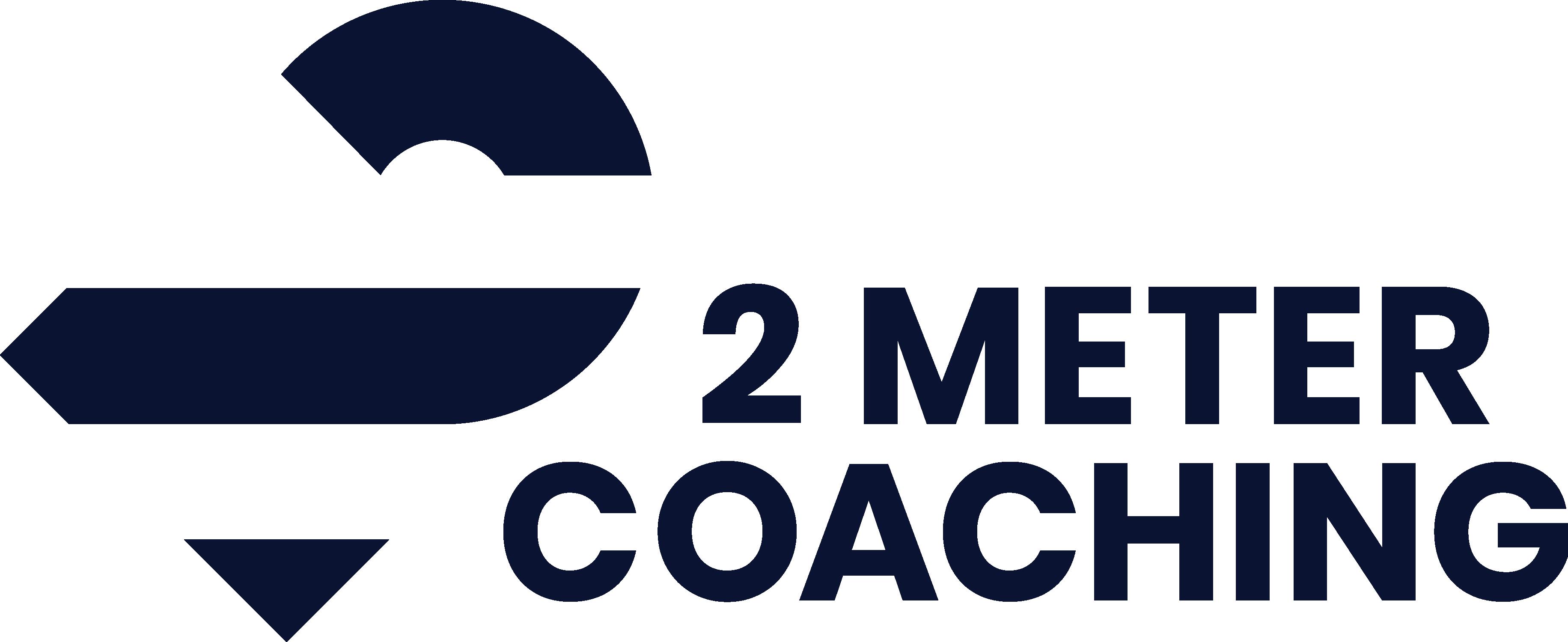 2 Meter Coach
